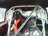 Slalom Fos/Mer Avril 2011 - 205 Rallye N°21