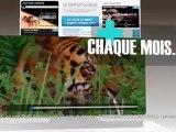 TV5MONDE + Documentaire : La nouvelle offre de documentaires francophones  à la demande