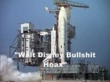Space Shuttle Hoax -Astronauts Secretly Exit Space Shuttles At Launch