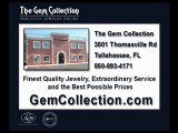 Master Jeweler The Gem Collection Tallahassee FL 32309