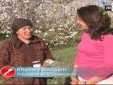 Le Maroc que j'aime : الأربعاء 20 أبريل
