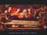 Reliques Saintes, Les Reliques Saintes - 2 de 3
