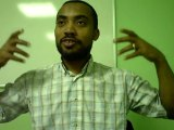 Mohamed Bajrafil - Prière sur le Prophète 1-5