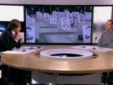 Christophe ELAIN - Nucléaire : l'étrange silence de l'OMS