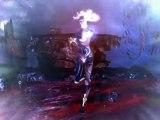 Dungeon Siege 3 - Dungeon Siege 3 - Anjali Trailer ...
