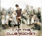 INNA 2011 - CLUB ROCKER ( SUMMER DANCE HITS ) HQ