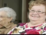 Assisted Living Denton Call 940-484-1066 For More Info TX