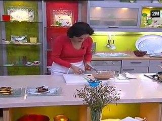 Dessert Pas Cher : Pancake et Milk Shake Fraise