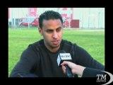 Libia, la nazionale di calcio torna in campo nonostante la guerra