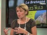 La Bretagne pour les Nuls, par Jean-Yves Paumier
