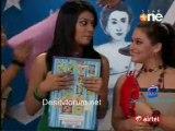 Pyaar Kii Yeh Ek Kahaani  22nd April 2011 Watch Online Video Pt3