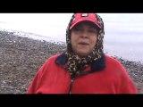 Karareis3.Kıyı Organizasyonu Videosu BÖLÜM 2