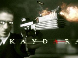 KAYDARA official film