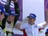 World Series by Renault - Motorland Aragon - Les meilleurs moments
