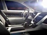 Volvo Cars Unveils New Concept Universe at Shanghai Auto Show