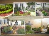 Miramar FL Landscaping/ 954- 224-5119/ Landscaping Designer