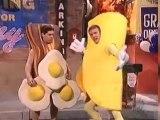 Justin Timberlake To Host SNL