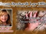 Dui in Utah ? Need Utah Dui Attorney ? Call Susan Denhardt law firm Today!