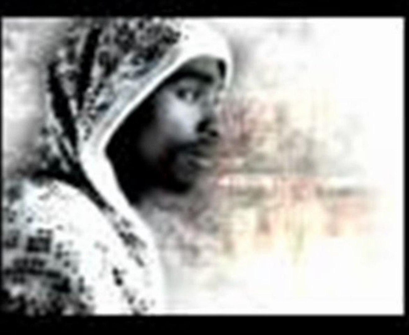 Honey Drippers feat Tupac - Impeach the President - Hellrazor mix lexinho