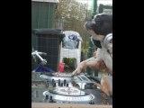 dj noisefight- hardcore jusqu'a la mort remix hardcore