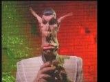 Genesis - Land Of Confusion (VOB) (Video)