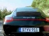 Boardwalk Porsche 911, Porsche 911 Dallas Texas