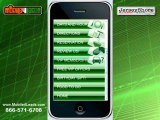 Mobile Web Development in NJ and Mobile SMS Text Marketing in NJ