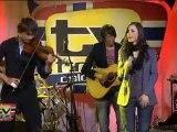 Lena - Satellite (Some of Lenas performances)