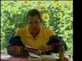 """La nueva Misión se llama """"Misión Agrovenezuela"""", donde los a"""