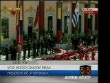 Palabras del Presidente de Uruguay, Felipe Mujica, en Mirafl