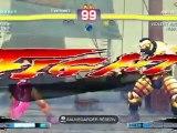 Fightplay: Grande Finale Set1 1130