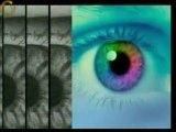 La cirugía plástica ocular abarca tanto intervenciones estét