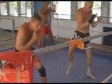 Club Muay Thai De Nimes [Muay Thai 30 Productions]