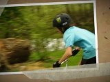 Session Bmx au terrain [ RIDERS ]