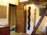 Chambre d'hôte Le Grenier du Moulin, Val-de-Loire, Savonnières