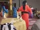 Malika marrakechia (02) new Video Chaabi marocain 2010 jadid video chaabi 2010