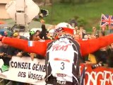 [MTB] The Best of MTB World CUP 2009 [Goodspeed]