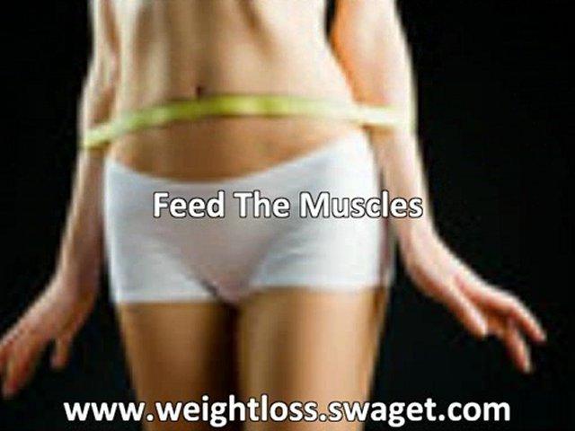 Lose Weight AP2411