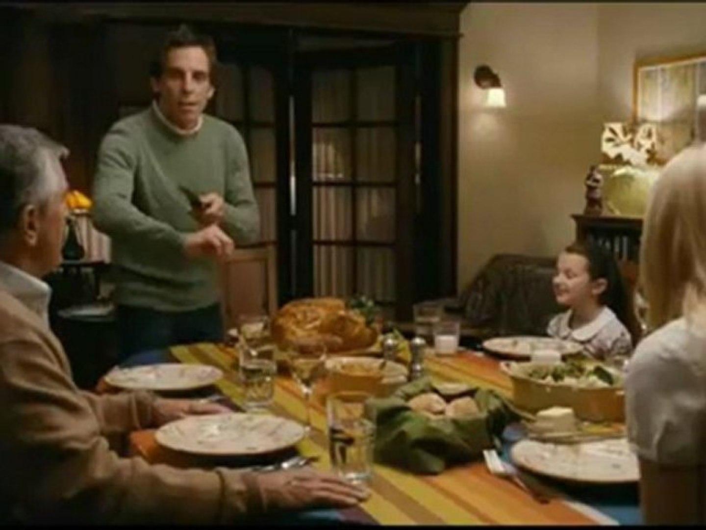 Little Fockers 2010 Full Movie Part 1 10 Video Dailymotion