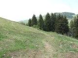 Balade à l'Echelle avril 2011 028
