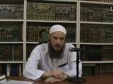 Abou Ayoub Salim - L'acquisition du savoir religieux avant tout!