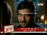 Pyaar Kii Yeh Ek Kahaani  - 5th May 2011 Watch Online Video pt3