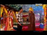 Looteri Dulhan - 5th May 2011 Video Watch Online Part1
