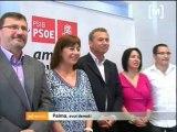 El PSIB-PSOE aposta per les polítiques socials