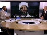 Labévière : Ben Laden sous dialyse depuis 1985