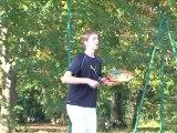Lycée de La Sauque - Les activités sportives