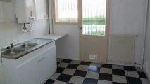 A vendre - appartement - TOUL (54200) - 1 pieces