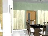 Flats Villas Apartments in Manjeri - Calicut /Kozhikode Kerala India from Apollo Builders
