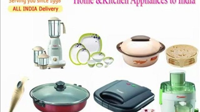Send Online Mothers Day Gifts to India, Buy Gifts on Mother's Day to India, Gifts for Mom India