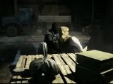 Medal of Honor Playstation 3 - Teaser